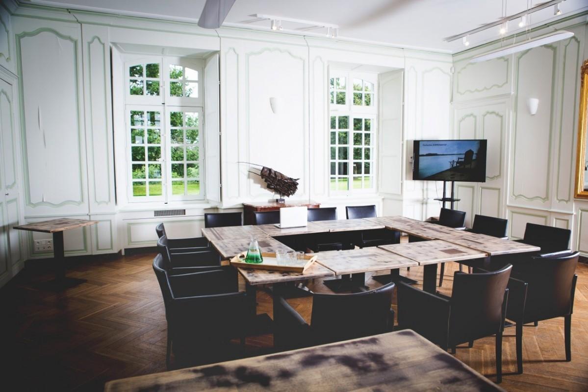 Bureau m² à louer nantes location de bureau